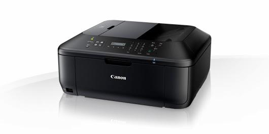 Canon PIXMA MX535 for win 8.1_7_MAC_Linux