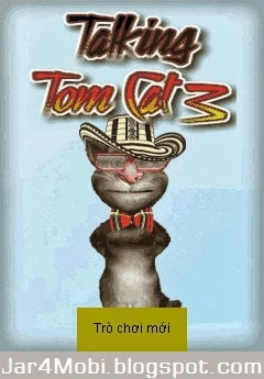 ... talking tom cat 3 is back and better than ever features talk to tom