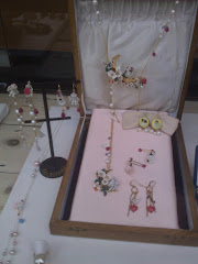 Pretty trinkets