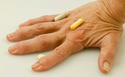how do you cure gout naturally diet prevent gout diet foods for high uric acid