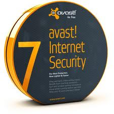Avast Internet Security Full License Key Valid Till 2014