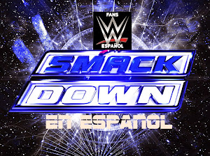 SmackDown - en español