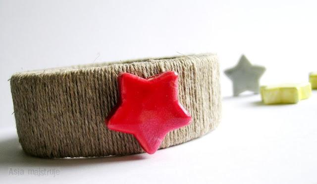 http://asia-majstruje.blogspot.com/2012/11/srodowe-myki-wianuszki-z-rolki-po-tasmie.html