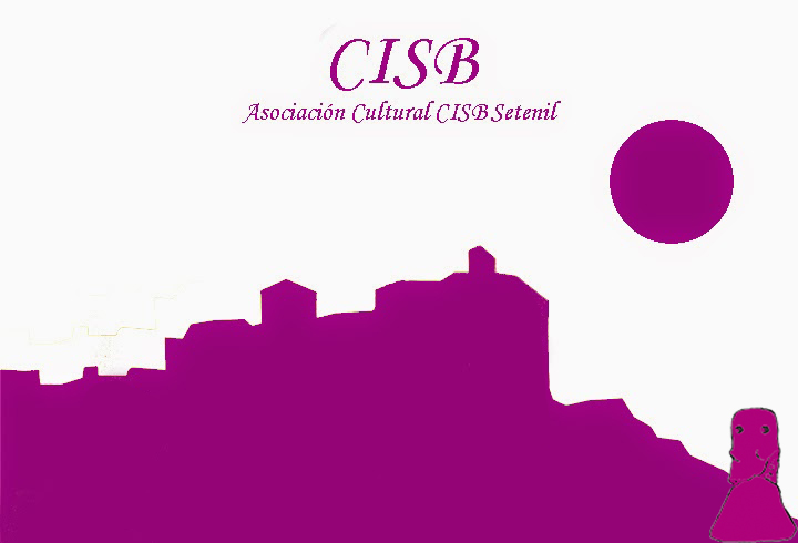 CISB Setenil