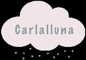 CarlaLluna