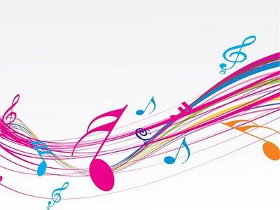 notas musicales una nota es un concepto musical que sirve para ...