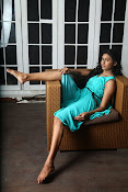 Manisha Yadav Photos from Preminchali-thumbnail-11