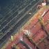 Χιλιάδες κοντέινερ καταλήγουν κάθε χρόνο στο βυθό: Τι επιπτώσεις έχουν στη ζωή των ωκεανών; [Βίντεο]