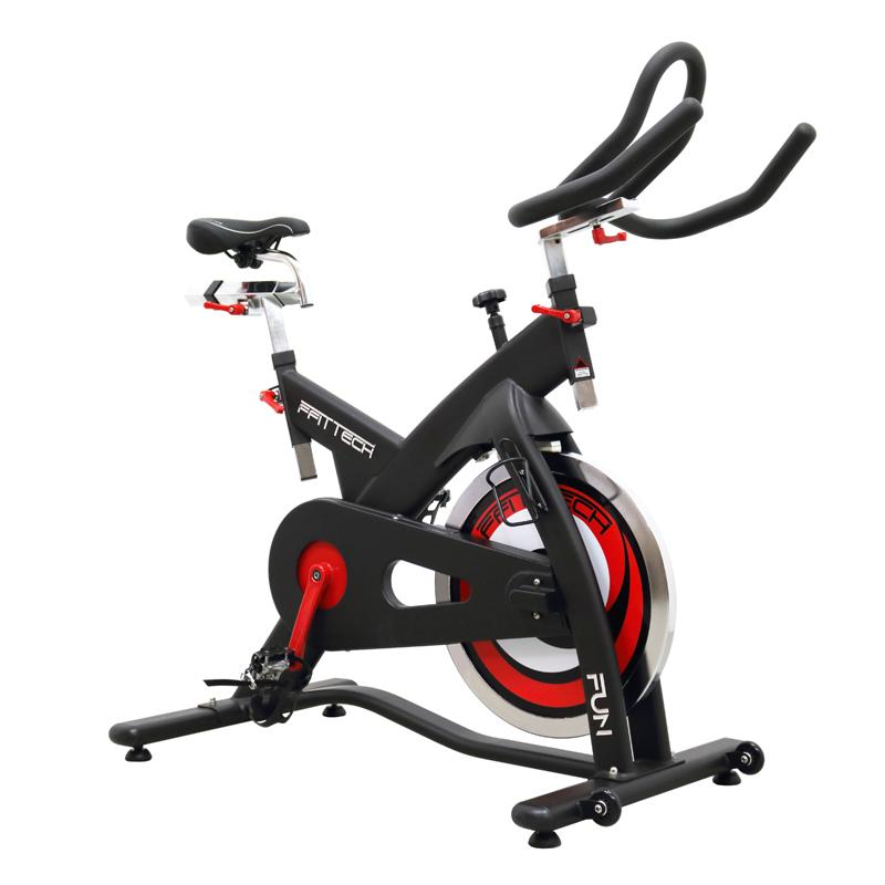 Vélo RPM spinning