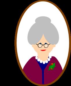Grandma Was A Hoarder