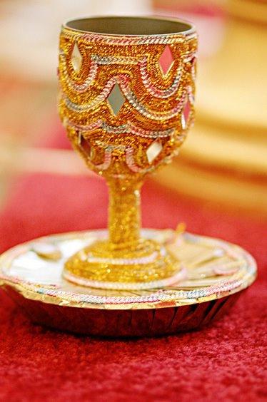 Best ideas for doodh pilai glass 12 doodh pilai milk glasses golden doodh pilai glass idea design junglespirit Images