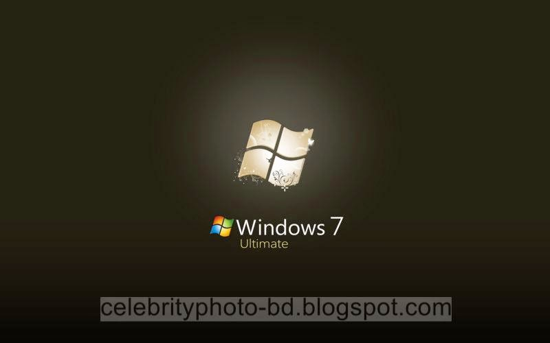 Latest%2BWindows%2B7%2BWallpapers%2BHD%2BCollection028