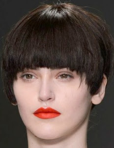 Short Hairstyles For Women Autumn Winter 2015 2016 Fahion And Style 2016