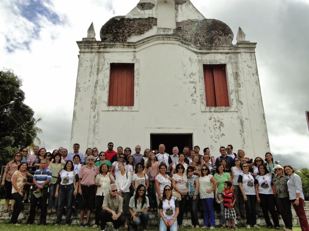http://armaduradcristao.blogspot.com.br/2014/05/tour-religioso-capela-nossa-senhora-das.html