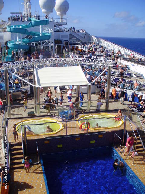 Carnival+magic+cruise+ship+pictures