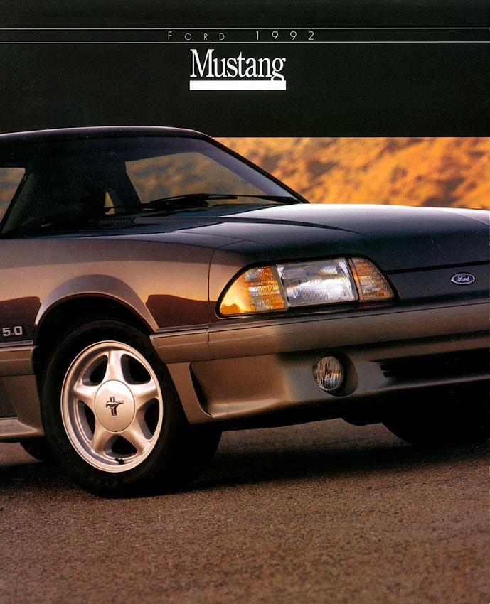 autoclasico-autos clasicos y antiguos-autos antiguos clasicos- autos clasicos-clasicos autos-carros clasicos-automovil