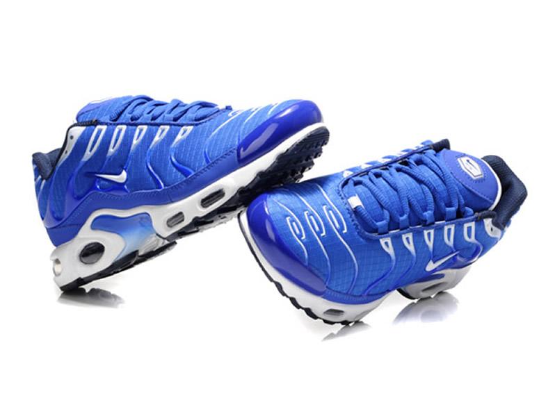 Nike Chaussures Boutique  Distributeurs En France  Sont Félicités De