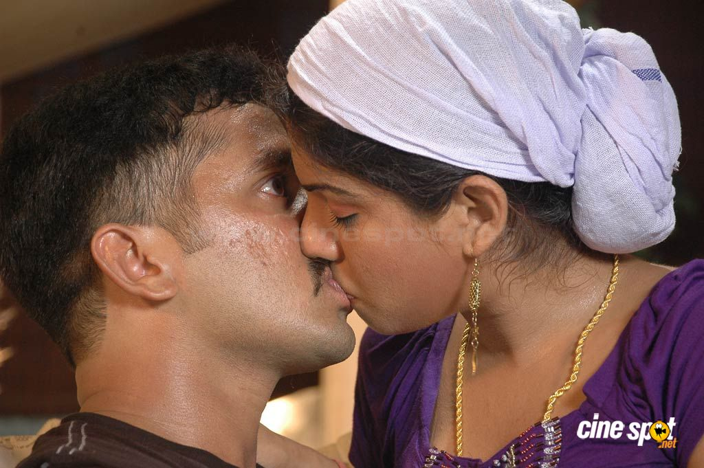 Tamil Mobile Movies - Isaimini