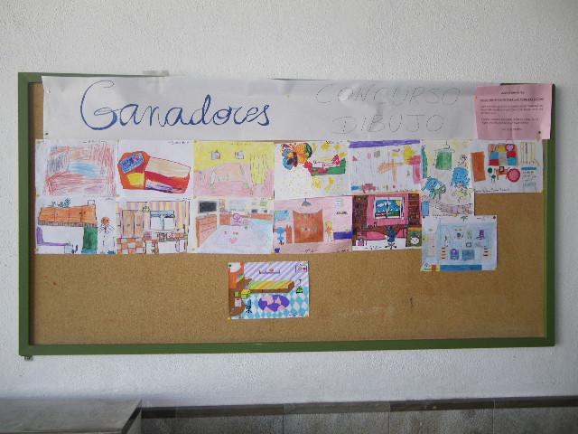 Poemas De Fin De Curso De Preescolar   MEJOR CONJUNTO DE FRASES