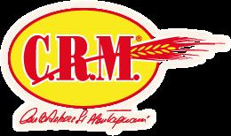 collaborazione CRM