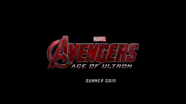 "A Brand New Subtitle For Avengers 2 ""Avengers: Age of Ultron"""