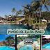 Daftar Nama, Alamat dan Nomor Telepon Hotel di Kuta Bali