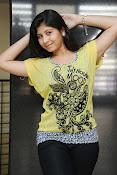 Janisha patel new sizzling pix-thumbnail-8