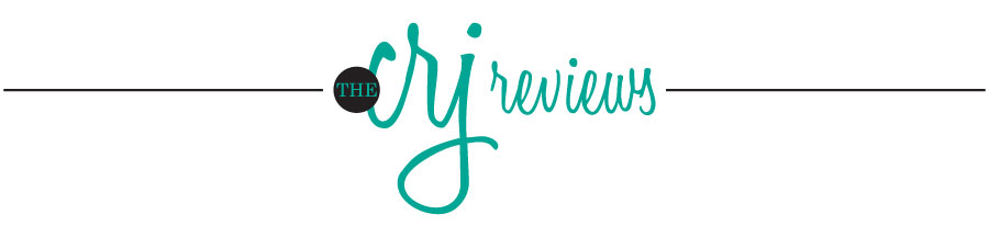 the crj reviews