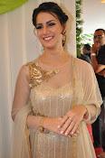 Larissa Bonesi glamorous photo gallery-thumbnail-2