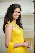 Rakul Preet Singh Gorgeous looking Photos-thumbnail-11