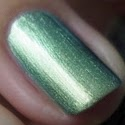 http://www.beautyill.nl/2013/04/china-glaze-new-bohemian-unpredictable.html