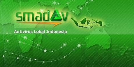 Download Smadav 9.1 Terbaru 2012 Antivirus Lokal Terbaik