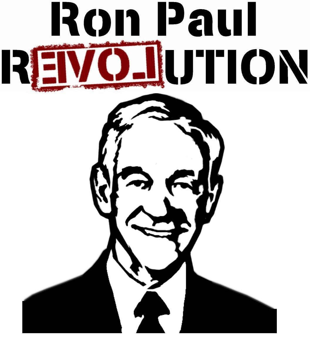 http://2.bp.blogspot.com/-UtMxM9qS-pE/TwpvX06yeSI/AAAAAAAABDY/1WMIFwNHSio/s1600/ron-paul-revolution.bmp