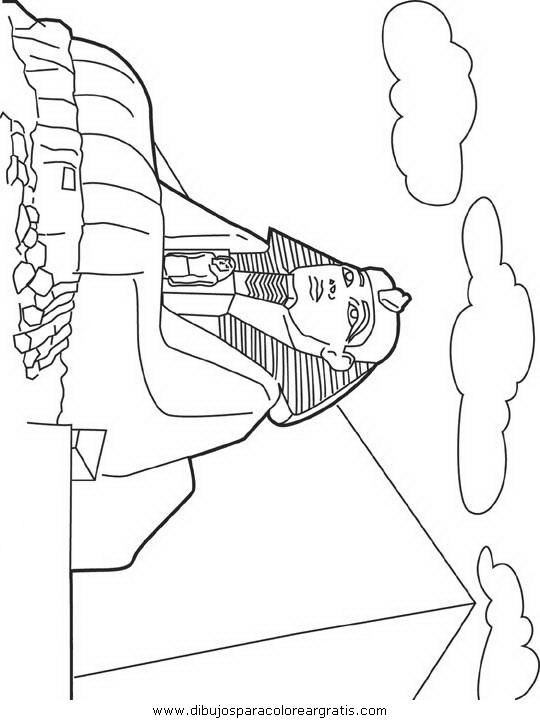 Egipcias Piramides Piramides Egipcias Para