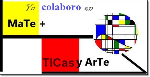 Logo de Colaboración