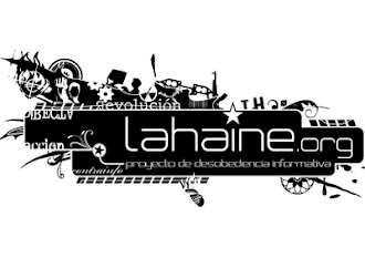 lahaine.org