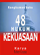 download ebook 48 hukum kekuasaan