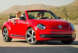2013 Volkswagen Beetle Convertible Owners Manual Pdf
