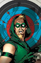 Green Arrow 13