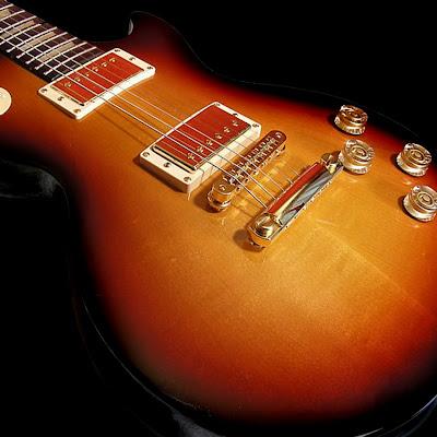 Download Gambar Alat Musik gitar @ Digaleri.com