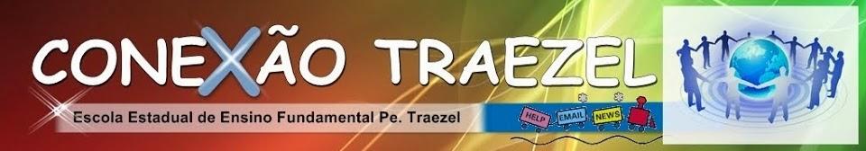 Conexão Traezel