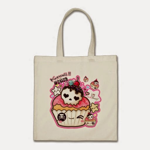 tote bags sale