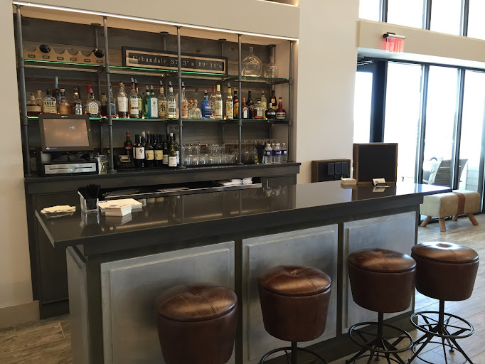 A look inside Urbandale's newest boutique hotel.
