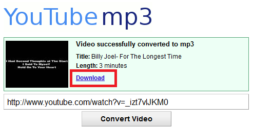 youtube+mp3+-+Download.png