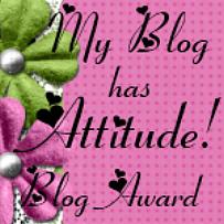 Adward von Anja