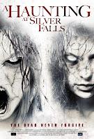 At Silver Falls (2013) online y gratis