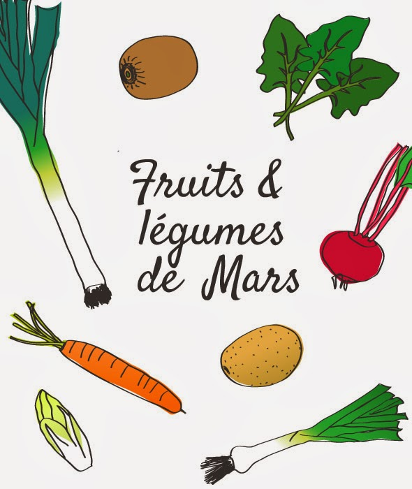 http://lesprimeurs.blogspot.fr/2013/03/calendrier-des-fruits-et-legumes-de.html