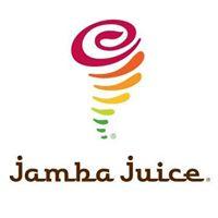 Jamba Juice Amador Ridge
