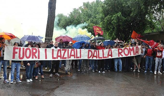 Le Mouvement en Italie . - Page 11 151358438-f4f49485-79ee-4af8-84a7-474a6f742ee0