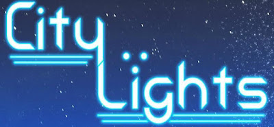 city lights ce-5 sci fi visual novel